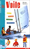 img - for La Voile book / textbook / text book