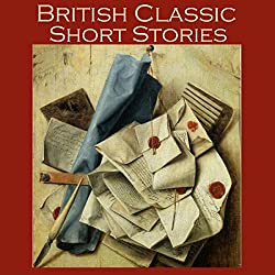 British Classic Short Stories