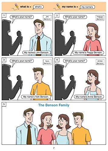 5 Best English Cartoon Shows for Kids - Indusladies.com