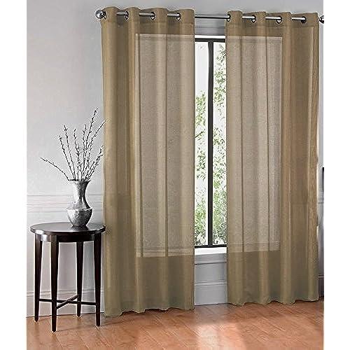 pocket curtains rod grommet sliding door drapery vs remarkable drapes inch short for genius diameter rods curtain top