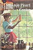 img - for Minnie Pearl Cooks book / textbook / text book