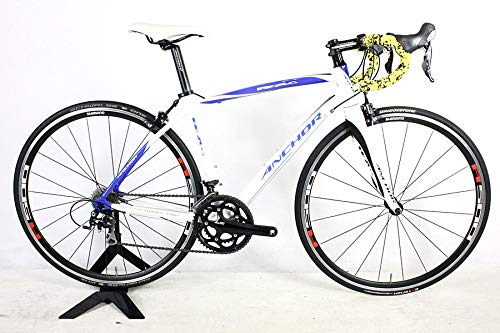 ANCHOR(アンカー) RFA5 EQUIPE(RFA5エキップ) ロードバイク 2012年 45サイズ B07M9NLQ4H