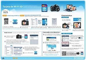 upc 760557824381 product image3