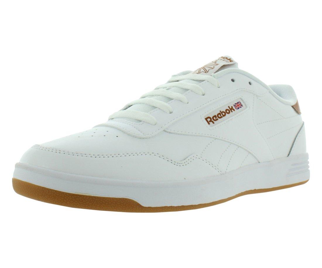 Reebok Club MEMT Men's Casual Shoes