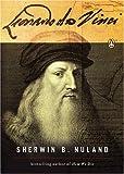 Leonardo da Vinci, Sherwin B. Nuland, 014303510X