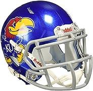 NCAA Unisex-Adult Speed Mini Helmet