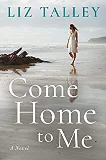 Book Cover: Come Home to Me
