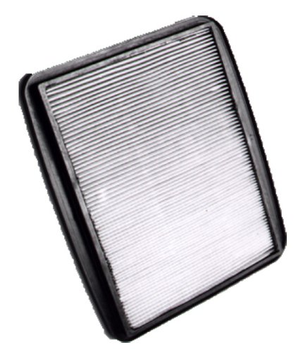 Emgo Replacement Air Filter for Honda CBR600F CBR 600F 87-90
