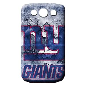 samsung galaxy s3 Popular Phone Snap On Hard Cases Covers mobile phone carrying cases new york giants