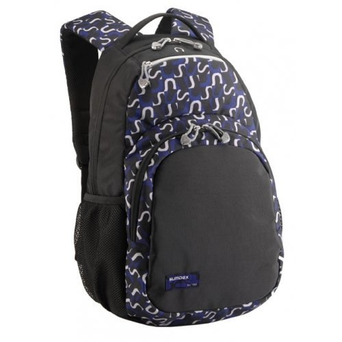 sumdex-x-sac-freestyle-backpack-for-156-inch-laptops-pon-376bk