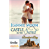 Barefoot Bay: Castle in the Sand (Kindle Worlds Novella)