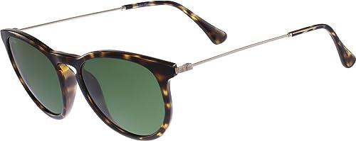 Calvin Klein Sonnenbrille (CK3174S)
