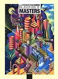 Illustrator Masters, , 1564965473