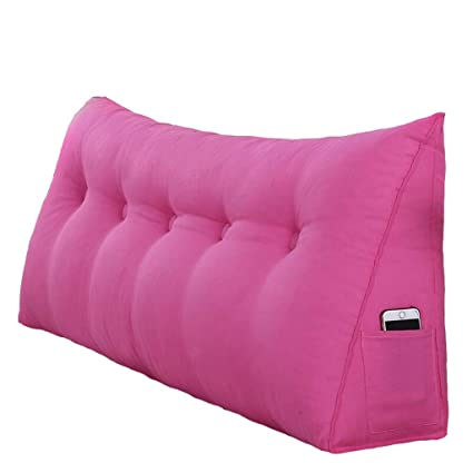 Cuscini Schienale Divano Letto.Houyuanshun Dsc Cushion Back Sofa Bed Large Filled Double Bedroom