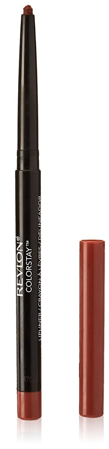 Revlon Colorstay lip liner red 0.28g REVCOSC71172226