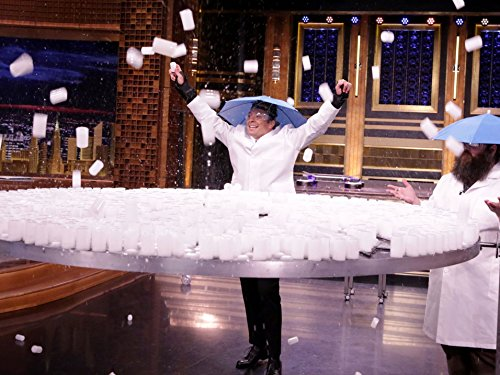 highlights-kevin-delaney-and-jimmy-fallon-launch-1000-alka-seltzer-rockets
