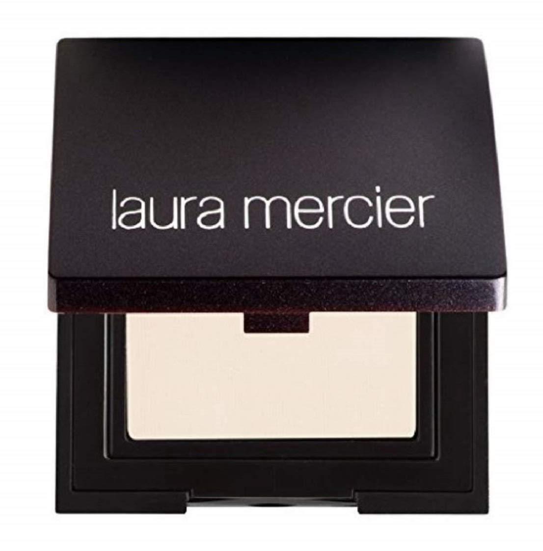 Laura Mercier Matte Eye Color For Women Eye Shadow