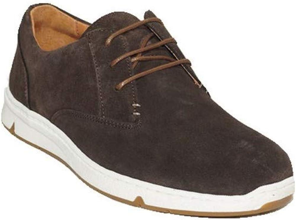N_Blue - Zapato Skate SERRAJE/1700