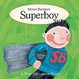 Steven Burrows: Superboy / Various