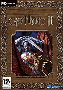 Gothic II [Download]