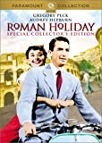 : Roman Holiday (Special Collector's Edition)