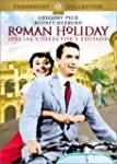 NEW Roman Holiday (1953) (DVD)