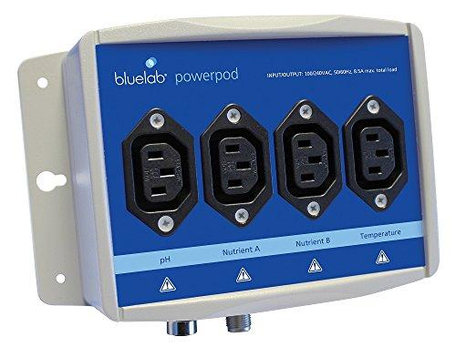 Bluelab PowerPod by Bluelab