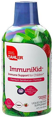 Echinacea Liquid Medicine - 7