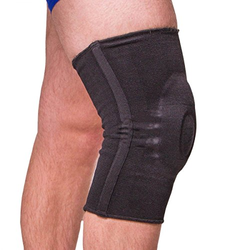 bursitis knee brace  amazon com