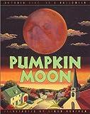 Pumpkin Moon, Tim Preston, 0525467130