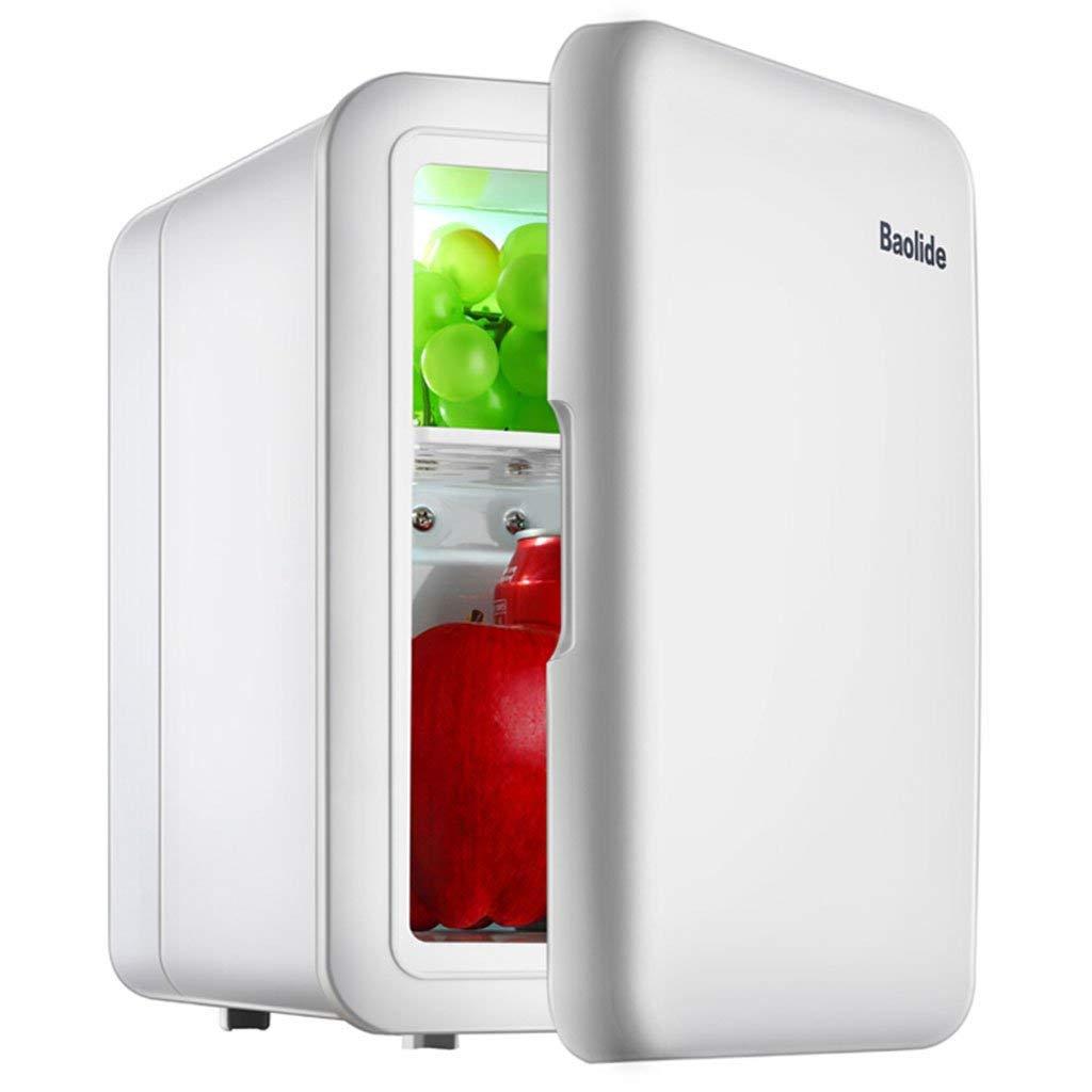ADWN Refrigerador auto del coche de 12V 4L | Refrigerador casero ...