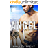 Angel (Norseton Wolves Book 9)