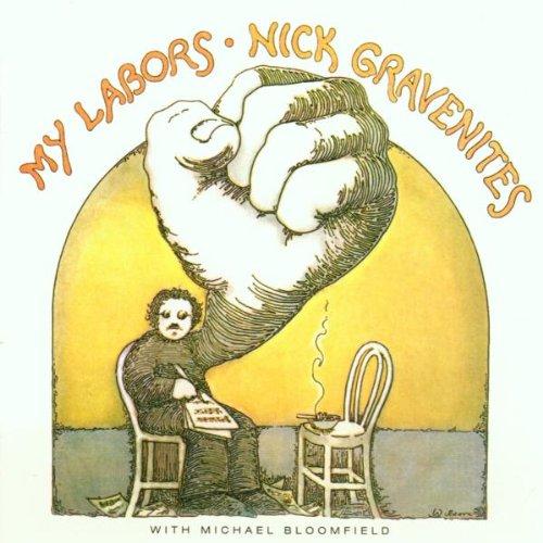 Labor Records - My Labors