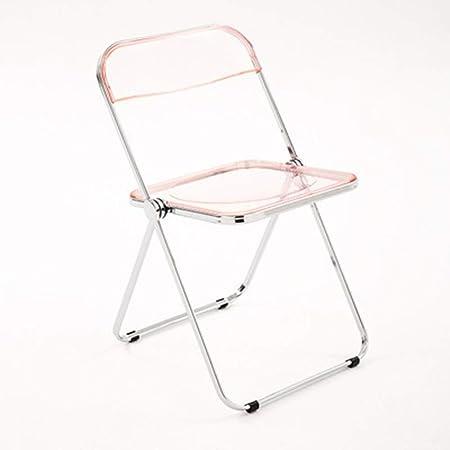 Sillas de comedor modernas Hogar del respaldo for silla de comedor simple marco de metal de