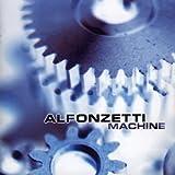 Machine by Alfonzetti (2003-05-13)