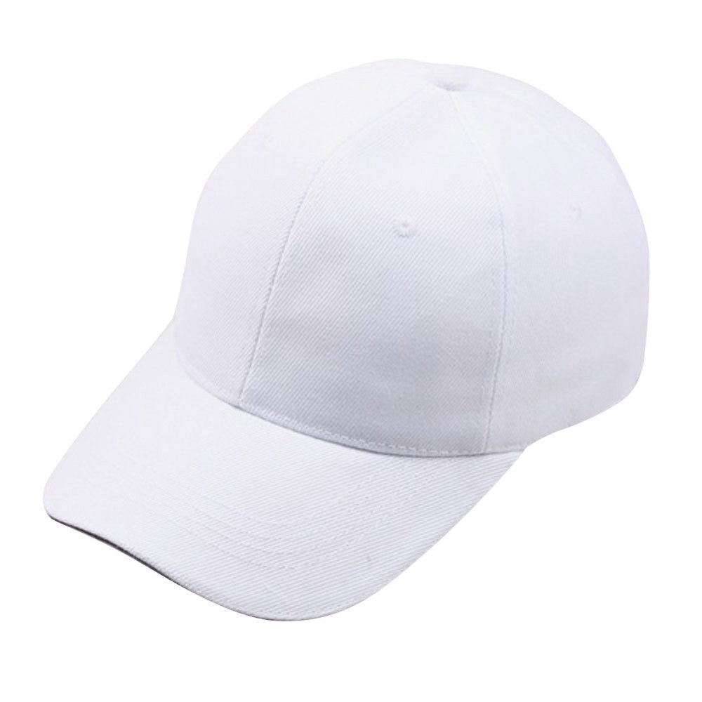 ManlinG7* Cappello da Baseball Cappello Uomo Baseball Unisex Adulto Regolabile Trucker cap Hat per Sport,Tennis,Viaggi