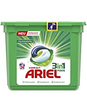 Ariel All-in-1 PODS universeel stralend zuiver