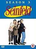 Seinfeld: Season 3 [2004]