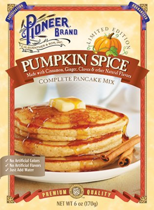 top 5 best pumpkin pancake mix,sale 2017,Top 5 Best pumpkin pancake mix for sale 2017,