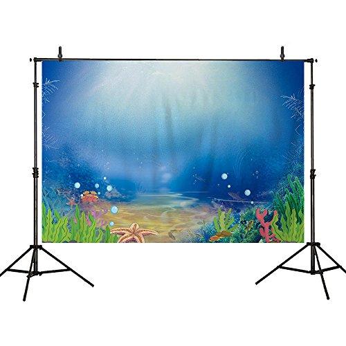 Best Buy Underwater Camera Reviews - 4