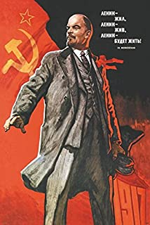 Amazon.com: Welcome to the Party-Communist Leaders, Comedy Poster ...