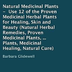 Natural Medicinal Plants