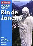 Rio de Janeiro, Neil Schlecht, 9812463135