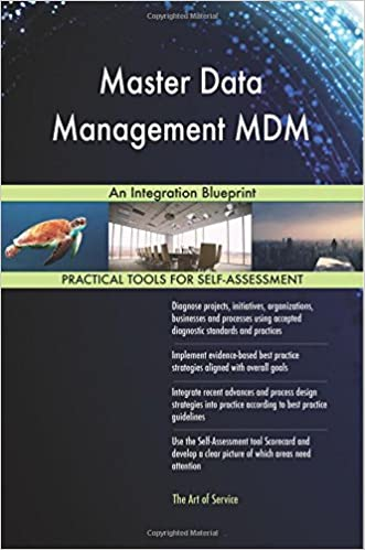 Master data management mdm an integration blueprint gerard blokdyk master data management mdm an integration blueprint gerard blokdyk 9781978261600 amazon books malvernweather Image collections
