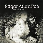 Die Sphinx (Edgar Allan Poe 19) | Edgar Allan Poe
