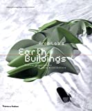 Archilab's Earth Buildings, Marie-Ange Brayer, 0500284121