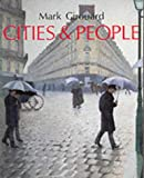 img - for Cities and People: A Social and Architectural History book / textbook / text book