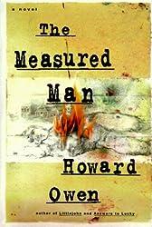 The Measured Man: A Novel