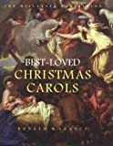 Best-Loved Christmas Carols, Ronald Clancy, 0615114601