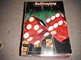 img - for Bad Company-straight Shooter Folio/songbook 1975 book / textbook / text book